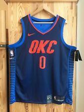 Nike Kid/'s Houston Rockets NBA Déclaration Jersey 10-12 ans-Harden 13-NEUF