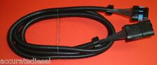 94-02 6.5L PMD FSD Extension Cable - SAVE the PMD! (Made in the USA)