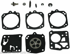 Carburettor Kit Fits PARTNER K650 ACTIVE