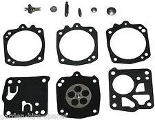 Carburettor Kit Fits PARTNER K650 ACTIVE