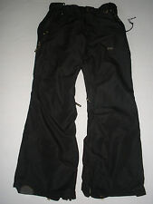 EMPYRE 10.000 MM  SKI SNOWBOARDING PANTS  size L  RARE SALE UNIQUE