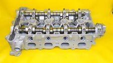 GM CHEVY CAVALIER COBALT SATURN 2.2 DOHC ECOTEC CYLINDER HEAD REBUILT    NO CORE