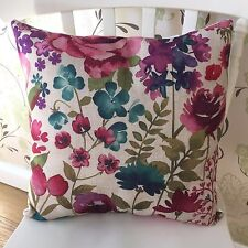 Shabby Chic Country Decorative Cushions
