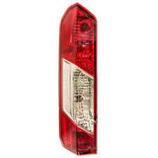 OEM NEW 2015-2017 Ford Transit Rear LH Driver Side Tail Lamp CK4Z13405G
