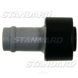 PCV Valve  Standard Motor Products  V417