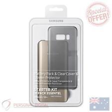 Genuine Samsung Galaxy S8+ Starter Pack New