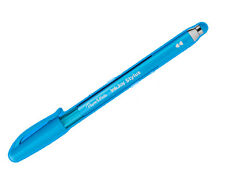 Papermate  2 In 1 Ink Joy Stylus Turquoise Pen New