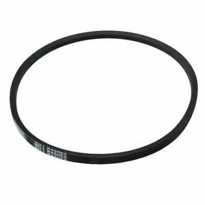 WP27001007, 27001007, 37820 Washer Belt for Maytag Whirlpool