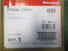 Honeywell M7284A1012 Motor (CS)