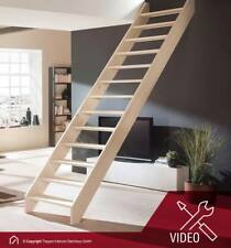 bautreppe g nstig kaufen ebay. Black Bedroom Furniture Sets. Home Design Ideas