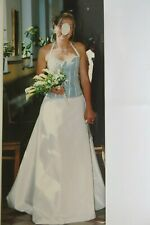 robe de mariée Ann Piron