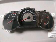 2006 Toyota Tacoma Cluster Speedometer OEM.
