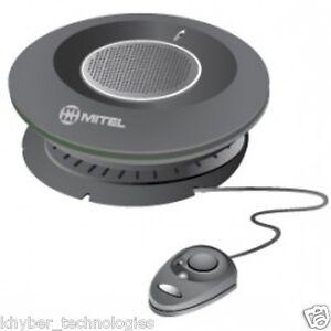 Mitel 5310 IP Conference Unit