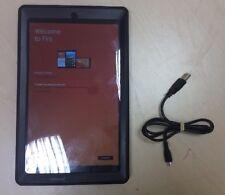 Amazon Kindle Fire HD 10 16GB, Wi-Fi, 10.1in - Silver