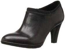 Anne Klein Women's Dalayne Ankle Bootie Black