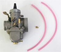 Yamaha  carburetor IT250 DT250 MX100 MX125 carburetor Warrior 350 carburetor
