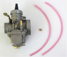 Yamaha  carburetor IT250 DT250 MX100 MX125 carburetor Warrior 350 carburetor
