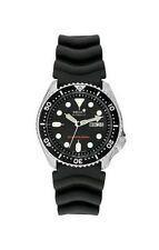 Seiko SKX007J1 Armbanduhr für Herren