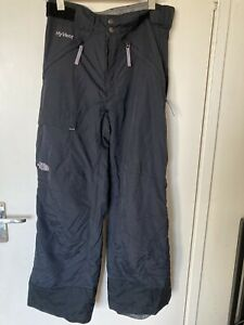 The North Face Hyvent Ski Trousers