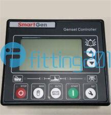 Smartgen HGM420 Auto Engine Control Module Genset Generator Controller New