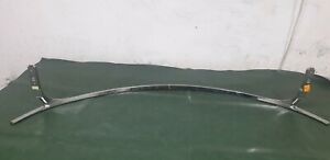 "TABELTOP BASE STAND SAMSUNG UE46F8000ST 46"" TV"
