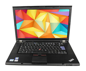 Lenovo ThinkPad W520 A-WARE Core i7-2760QM QUAD 16Gb 128Gb SSD 1920x1080 Cam