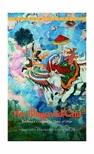 The Bhagavad-Gita : Krishna's Counsel in Time of War (Bantam Cl... Free Shipping