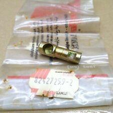 componente originale Nuovo di Zecca 0280142300 BOSCH valvola di spurgo pezzi di ricambio