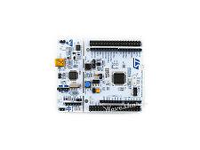 ST Original NUCLEO-L476RG STM32L476RGT6 STM32 Development Board Nucleo32 Kit