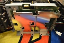"""Sony Projector VPL-VW90ES Video Driver Board 'C"""" Fully Functional"""