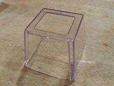 PRESSED STEEL MIGHTY TONKA TOY - LOADER - ROLLER - GRADER - FULL GLASS
