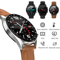 SMARTWATCH L7 ANDROID IOS OROLOGIO BLUETOOTH SMART WATCH MICRO SD