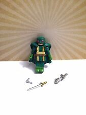 Marvel Minimates Series 54 Hydra Elite CHEAP Worldwide Shipping