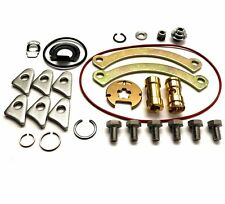 Turbocharger Repair Service Rebuild Kit K03 K04 S3 TT VRS Cupra Golf Turbo K03S
