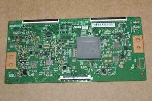 LCD TV T-CON LVDS 65T46-C01 T650QVN05.2 FOR HISENSE H65M5500 03