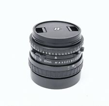 Hasselblad Carl Zeiss Planar T* CB 80mm f/2.8 Lens
