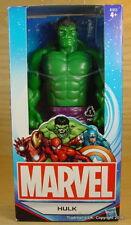 Marvel Captain America B1815 Figure Hasbro 15 Cm 2015