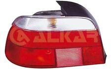 ALKAR Piloto posterior para BMW Serie 5 2201845