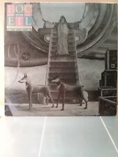 Blue Oyster Cult Agents of Fortune LP PC 34164 (VG) Outer Sleeve