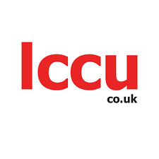Lccu.co.uk - Domain name for sale