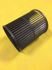 RV Suburban 350206 RV Furnace Heater Blower Room Air Wheel Fits Most SF models