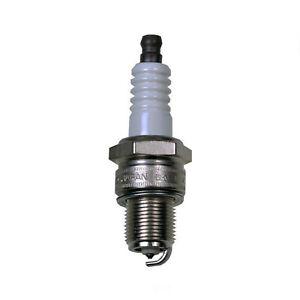 Double Platinum Spark Plug   DENSO   3114
