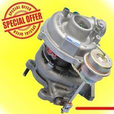 1.9 TDI 90 cv Turbo VW Golf Passat Sharan Ibiza 454083-1 028145701J 028145701Q