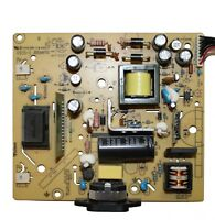 Power Supply Board ILPI-166 Rev.B. For LCD Monitor DELL E1910F 493111400100H