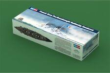 Hobby Boss 86505 1/350 French Navy Pre-Dreadnought Battleship Condorcet