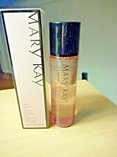 Mary Kay Oil-Free Eye Makeup Remover-Unisex
