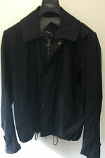 Paul smith london veste tempête de pluie & vent protection taille m UK40/42