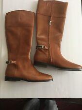 f982817d8f8f0 Lauren Ralph Lauren Women's Cowboy Boots for sale | eBay
