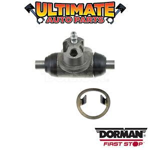 Dorman: W37535 - Drum Brake Wheel Cylinder