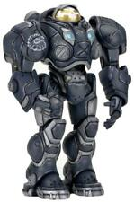 NECA Heroes of the Storm Series 3 7 inch Scale Action Figure - Raynor